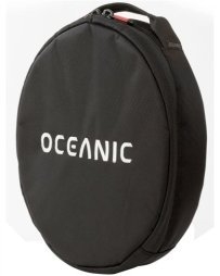 scuba diving regulator bag