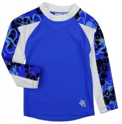 Best rash guard for boys