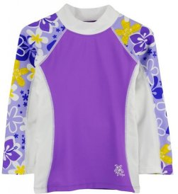 Best rash guard for girls