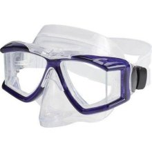 Picks for est scuba diving masks.