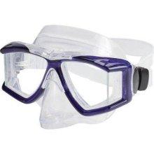 Picks for est scuba diving masks.