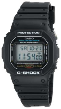 This Casio gets great reviews and has a cheap price