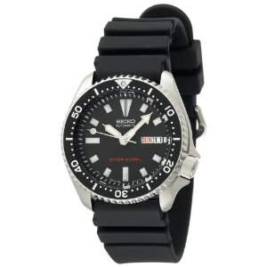 Our picks for best dive watch.