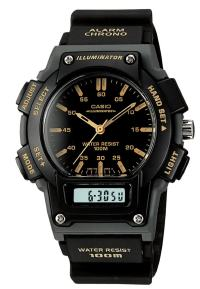 Cheap Watches Casio Good Quality