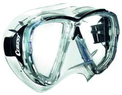 Picks for best moderately priceddiving mask.