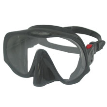 Best scuba diving masks