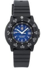Should you repair your dive watch yourself?