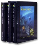 paul humann scuba diving books