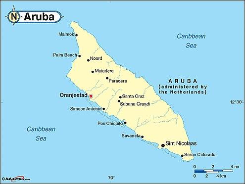 Aruba Scuba Diving: Wreck Diving and s; Review ... on tunisia map, cameroon map, greater antilles map, angola map, st. thomas map, virgin islands map, saba map, santa barbara map, libya map, jamaica map, korea map, mexico map, eritrea map, carribean map, madagascar map, netherlands map, senegal map, mozambique map, united states map, antigua map, lesotho map, algeria map, caribbean map, st. martin map, namibia map, dominican republic map, kenya map, burundi map, sudan map, puerto rico map, ghana map, ethiopia map, rwanda map, zimbabwe map, morocco map, peru map, egypt map, niger map,
