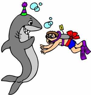 scuba clipart fun diving pictures for the diver in you rh scuba diving smiles com scuba diver clipart scuba clipart free