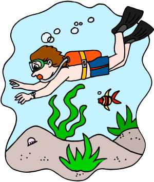 scuba clipart fun diving pictures for the diver in you rh scuba diving smiles com scuba clip art images scuba clipart free