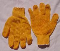 pictures of scuba gear - scuba diving gloves