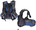 scuba gear explained