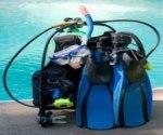 scuba gear guides