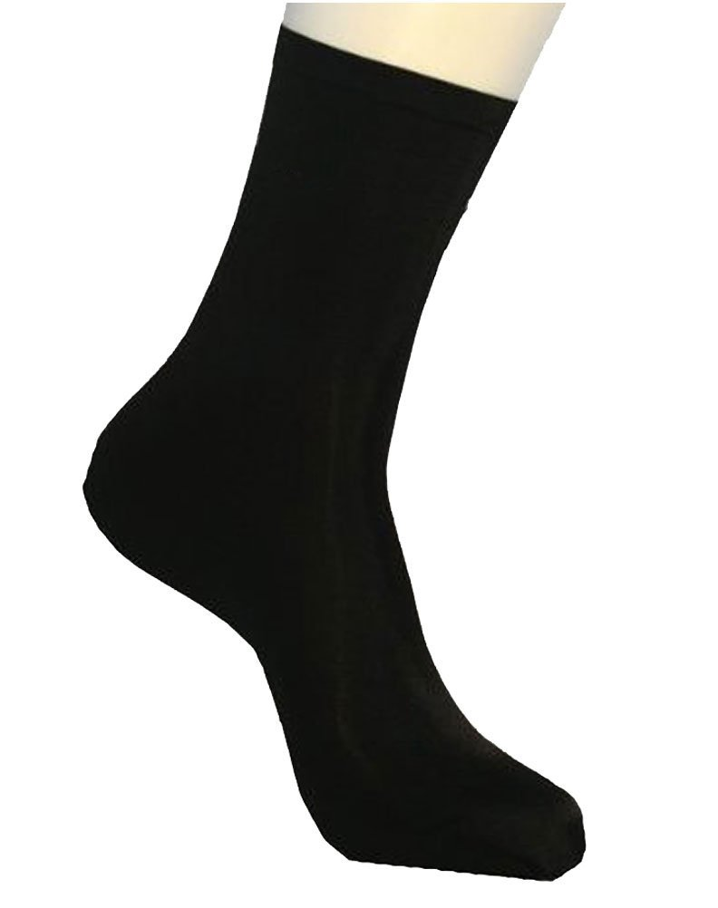 lycra scuba diving sock