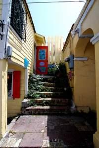 St. Croix, USVI