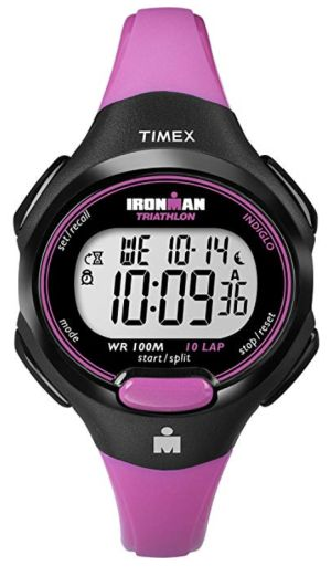 Timex inexpensive women's dive watch