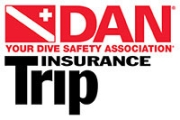 DAN Trip Insurance - Cover Your Vacation Investment