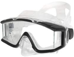 A Scubapro choice for best mid-range dive mask