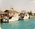 Caribbean dive vacation reviews