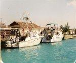 Caribbean dive vacation reviews