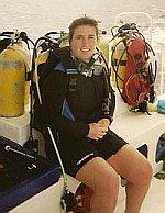picture of scuba divers