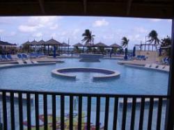 resorts in jamaica - Starfish Trelawny