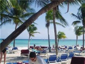 Riviera Maya resorts - Barcelo Maya