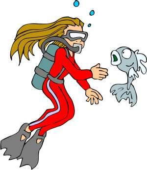 scuba clipart fun diving pictures for the diver in you rh scuba diving smiles com scuba diver clipart clipart scuba mask