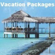 scuba diving vacation packages